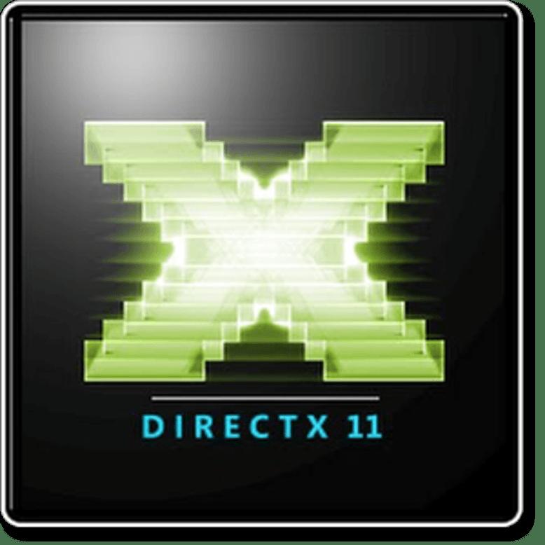 Directx 12 Free Download For Windows 7 10 64bit - Free