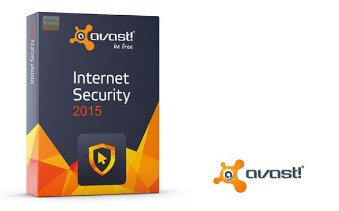 avast internet security 2016 download