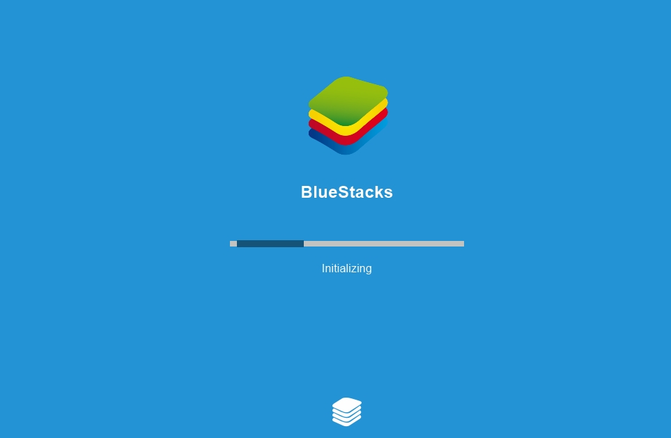 Bluestacks App Player Download In One Click Virus Free
