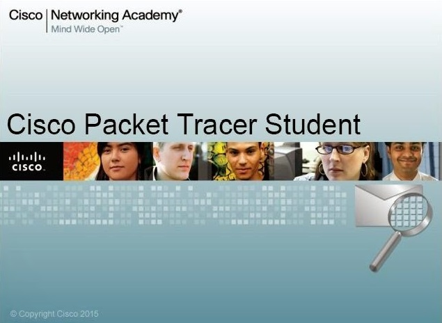 packet tracer latest version download free