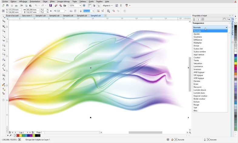 Coreldraw Graphics Suite X7 2014 Download In One Click Virus Free