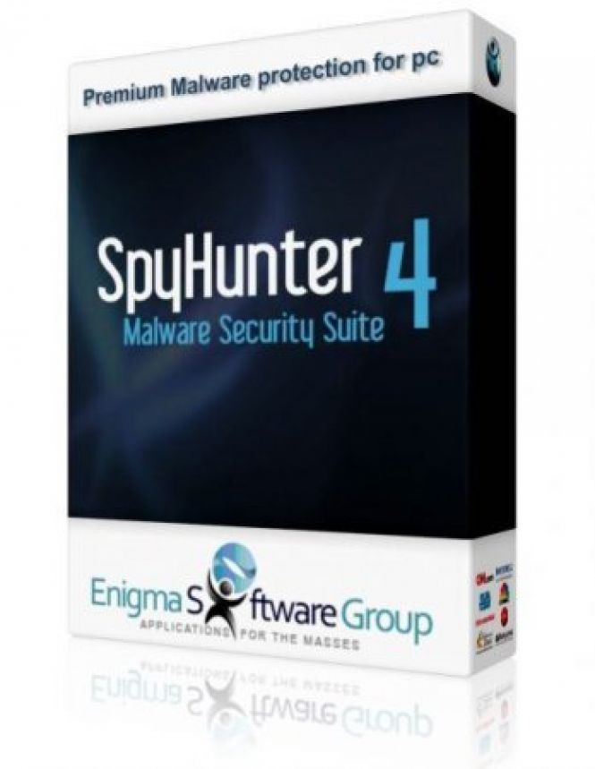 free download spyhunter