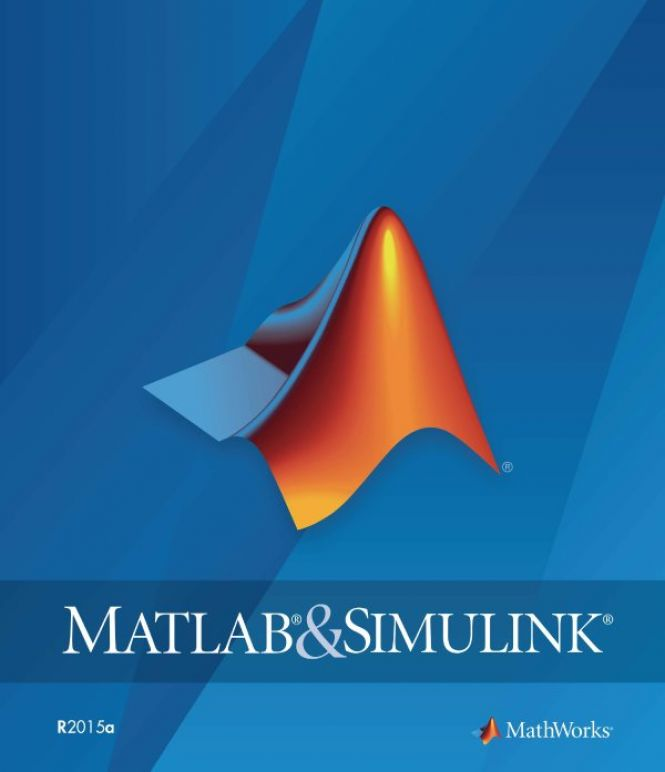 matlab software free  windows 7 32 bit