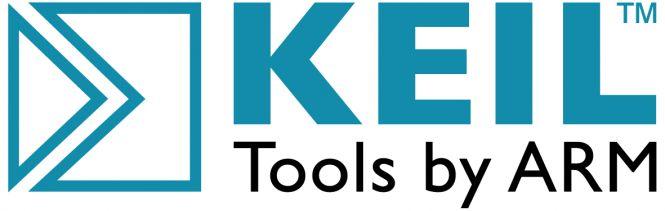 Keil c51 - download in one click  Virus free