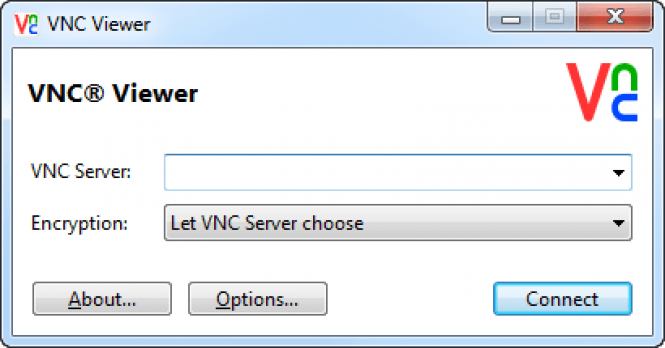 Download VNC Viewer | VNC® Connect