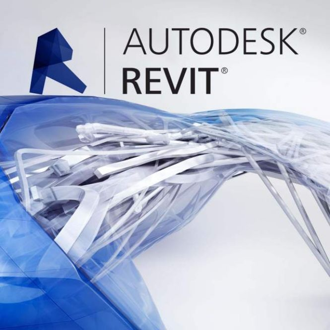Autodesk Revit Download In One Click Virus Free