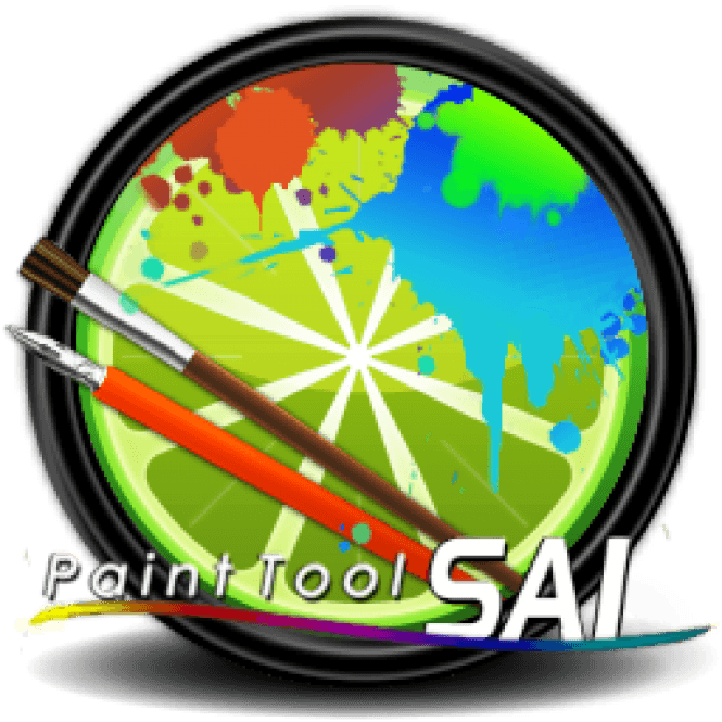 Where Is The Place To Download Paint Tool Sai