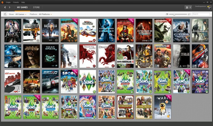 Top PC Games of 2012 - VideoGamer.com