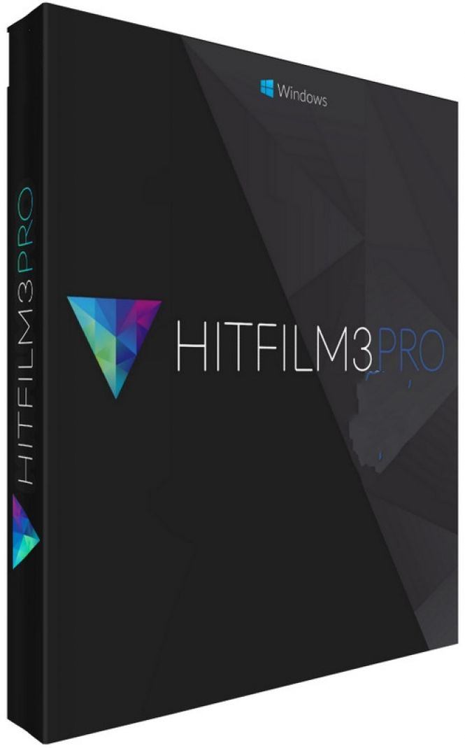 hitfilm 4 express free download for windows 8.1