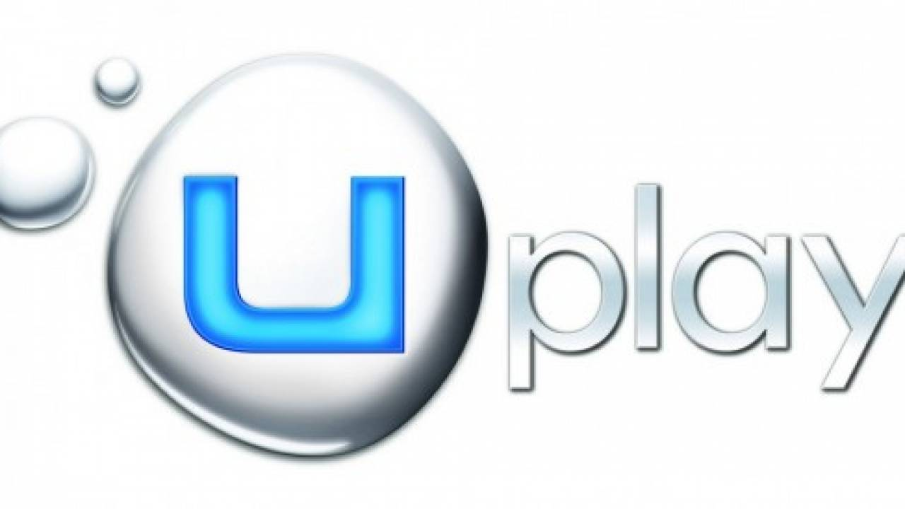 uplay - photo #8