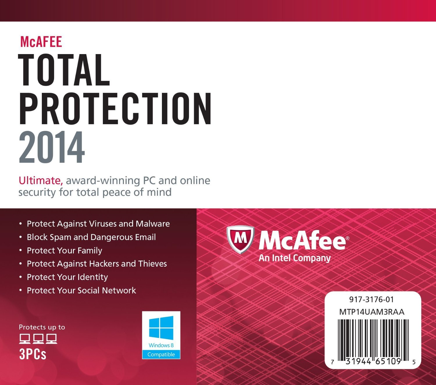 Download mcafee livesafe-internet security crack download download.