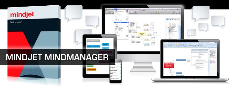 mindjet mindmanager free download - Mindjet Download Free