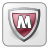 McAfee Internet Security Free Download