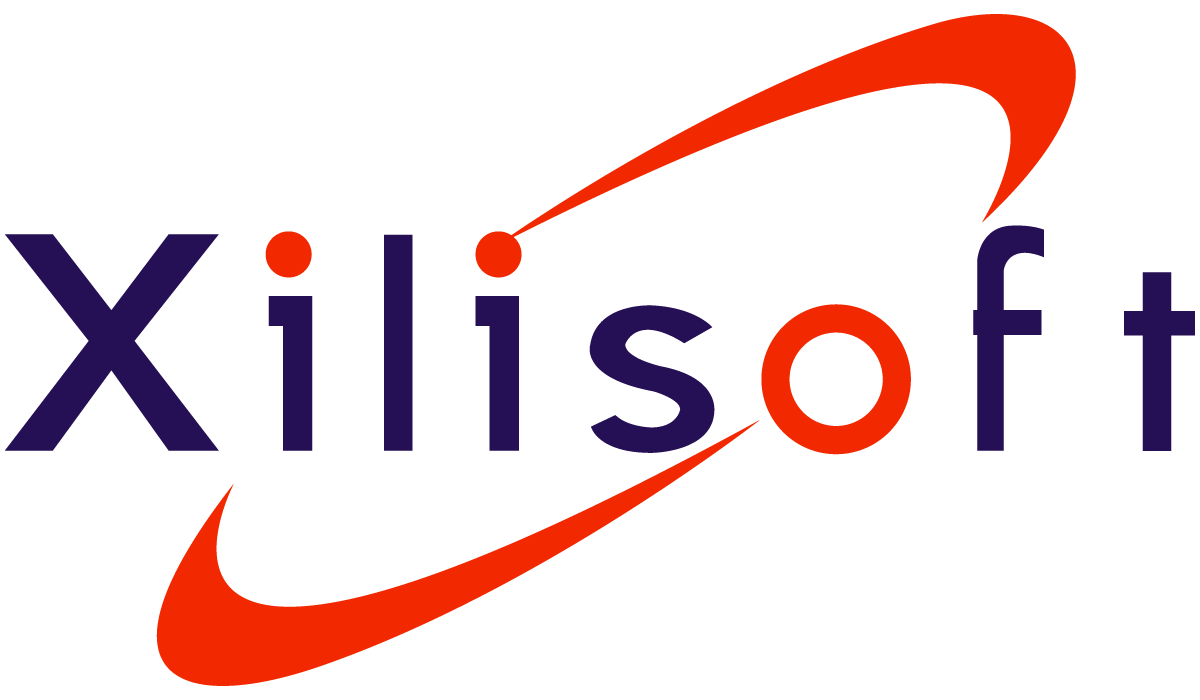 Xilisoft download youtube video 5 download for mac free.