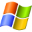 Microsoft Windows XP ISO SP3 x86