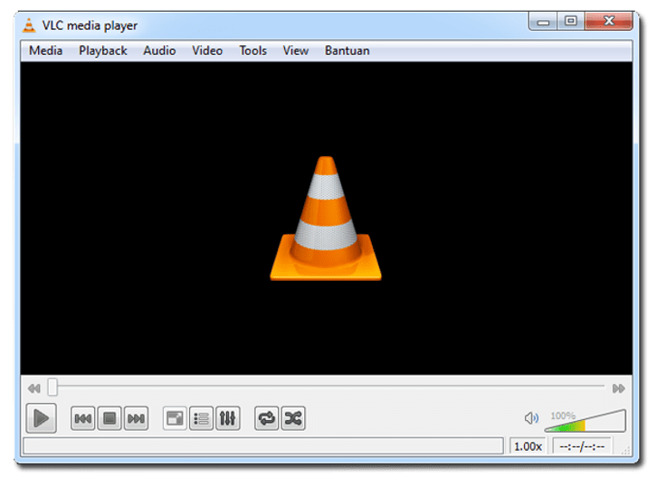 latest version of vlc player free download