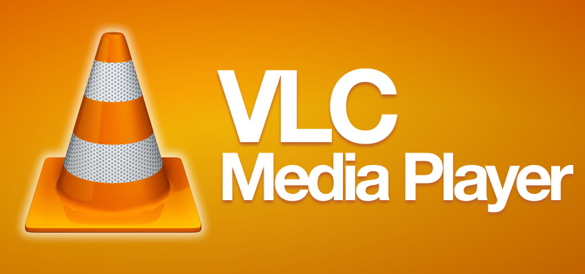 VLC Media Player - download in one click. Virus free.