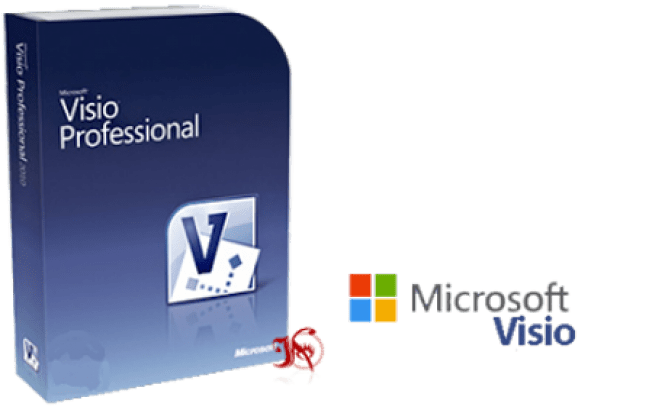 visio professional 2013 150 x86 x64 free download - Free Download Visio For Windows 7