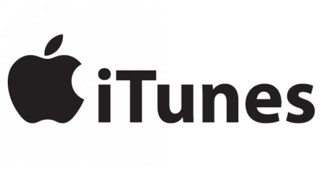 iTunes - download in one click  Virus free