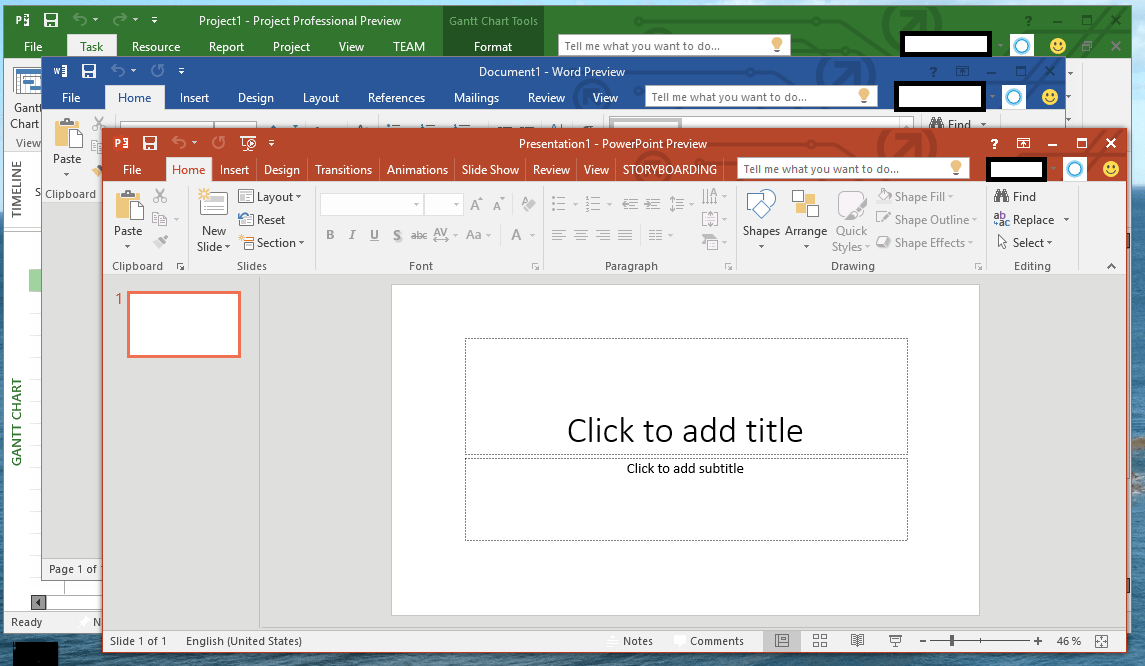 MS Office 2016 x64 - download ISO in one click. Virus free.