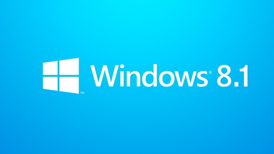 windows 8.1 pro download update