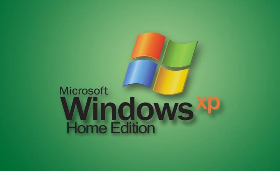 Microsoft windows xp home edition sp3 pl oem iso