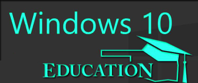 how to get windows 10 education for free