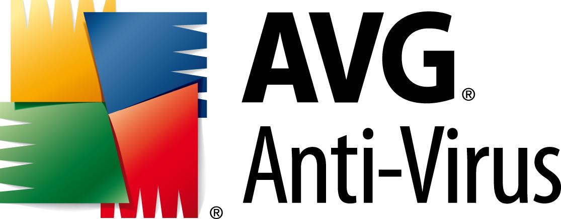 AVG Antivirus 2016 - download in one click. Virus free.