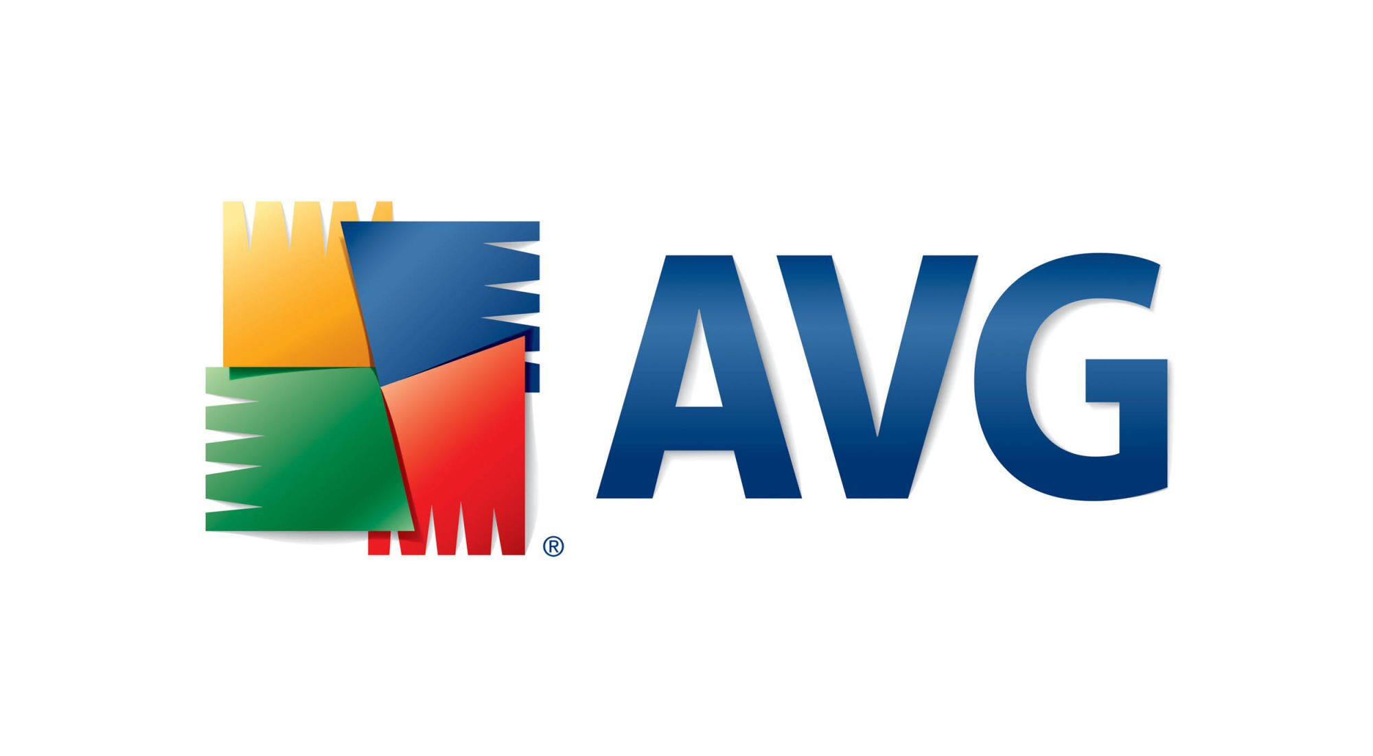 Avg antivirus free 2016 download in one click virus free Anti virus programs