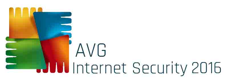 AVG Internet Security 2016 - download in one click  Virus free