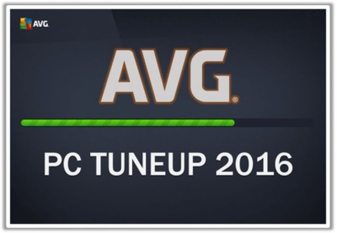 free avg download for pc