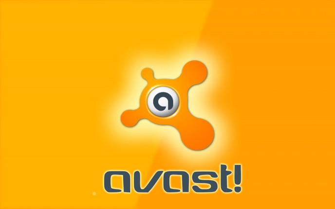 download avast free antivirus offline installer 2016