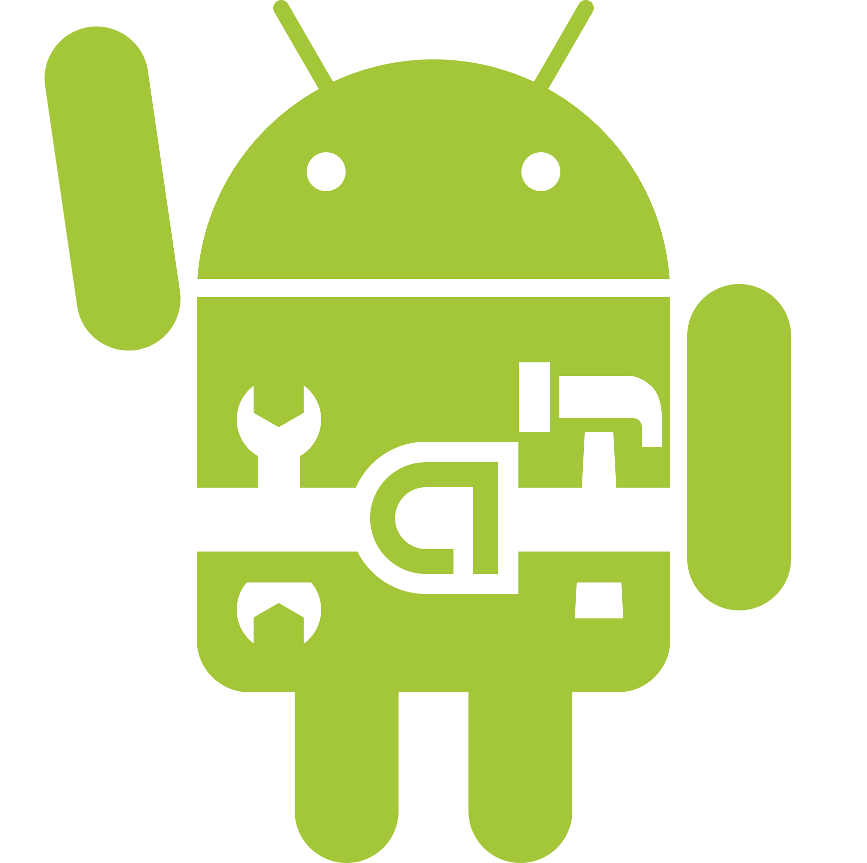 android sdk exe free download