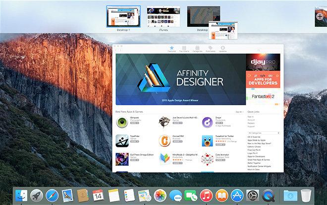 Free Dwf Viewer For Mac Os X