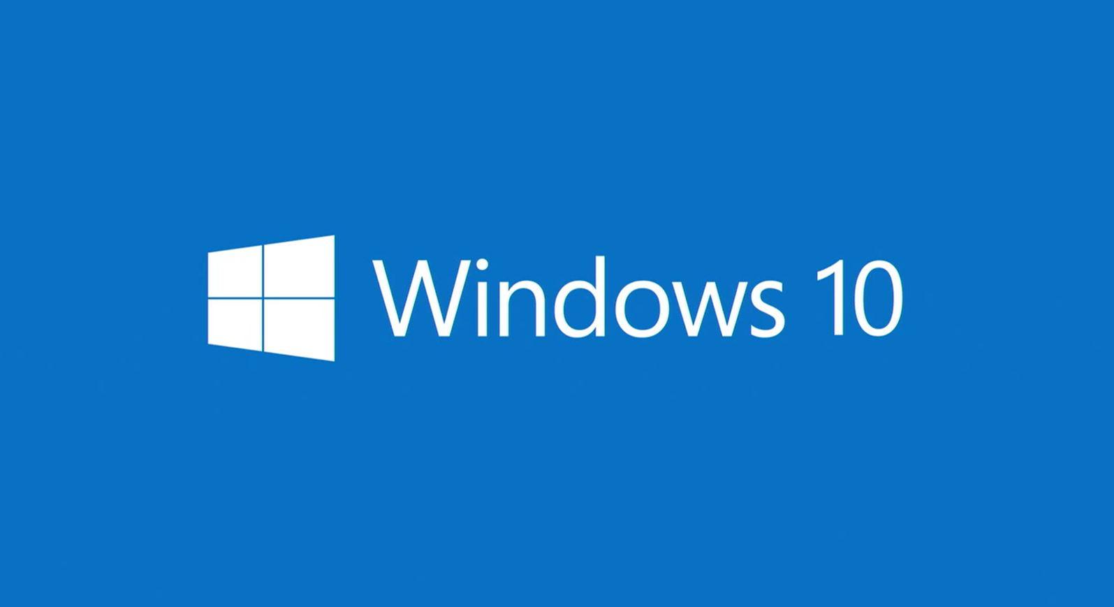 Windows 8 1 pro windows 10 x86x64 bit - Windows 10 Build 10547 X86 X64 Free Download