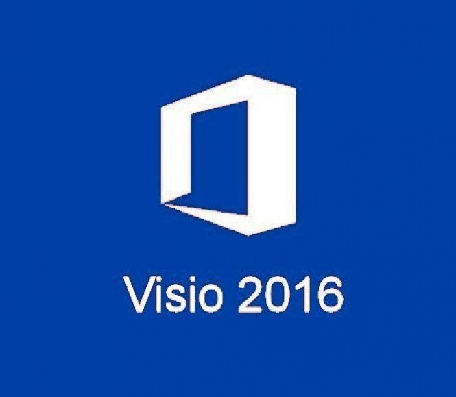 Microsoft Visio - Downloadcom