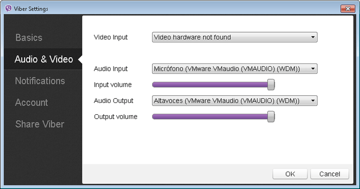NF VST 64-bit Installer 3.0. The Nomad Factory VST 64-bit Installer plug-in utilizes a Universal platform, the Universal Exchange enables the user recall their saved presets in any of the supported hosts: VST, AU and RTAS.
