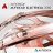 AutoCAD Electrical x64 x86 by Autodesk Inc.