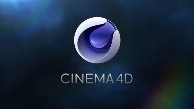 Cinema 4d r13 download iso in one click virus free for Programmi rendering gratis