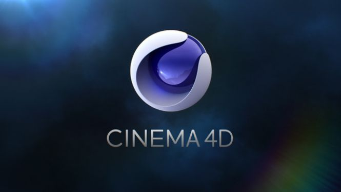 free  cinema 4d software full version for windowsinstmank