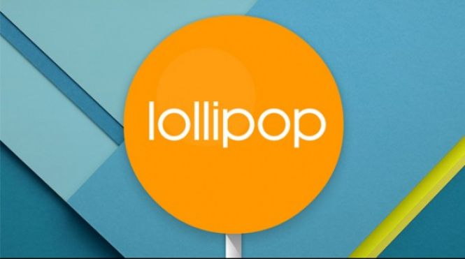 Android 5 1 Lollipop x86 x64 - download ISO in one click