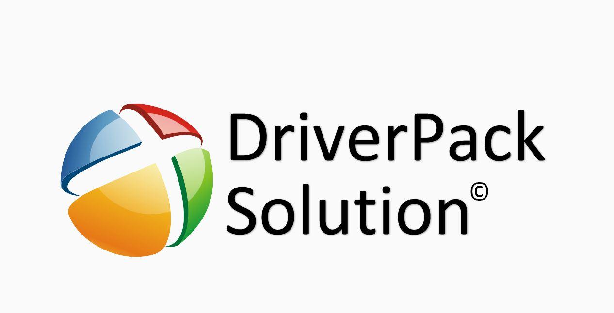 drivepack