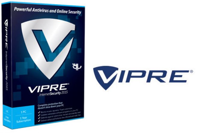 vipre internet security 2016 free trial
