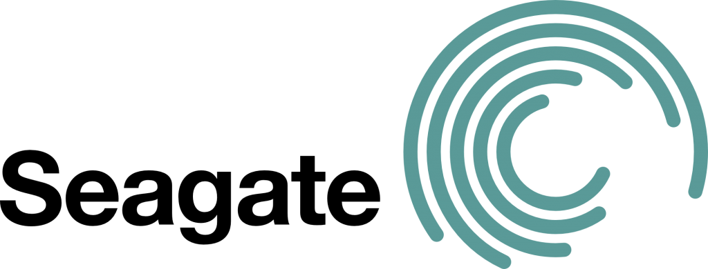 seagate file recovery 2.0 download