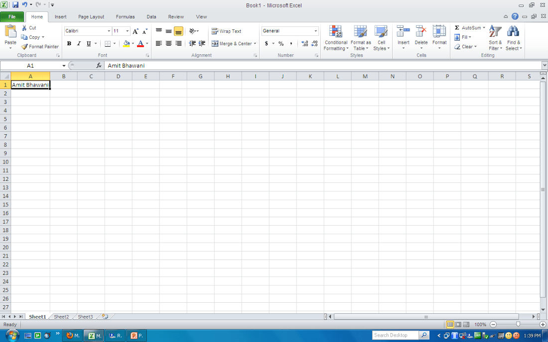 ms office 2010 pro plus x64 download iso in one click