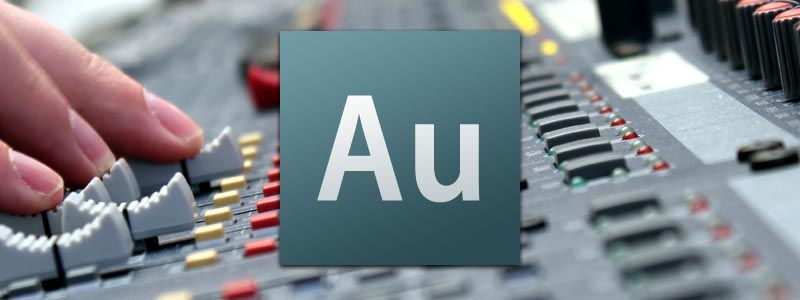 adobe audition cs6 effects download