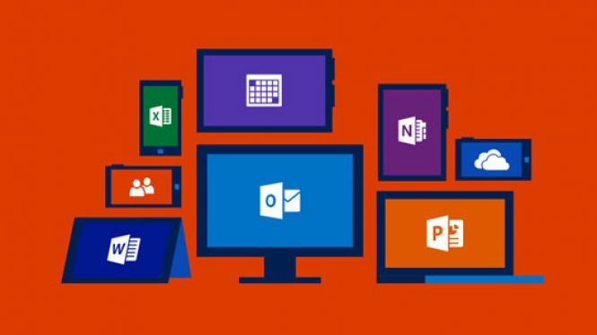 MS Office Proofing Tools x64 2016 - download ISO in one click ...