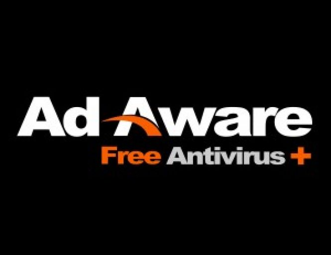 Ad Aware Free Antivirus Download In One Click Virus Free