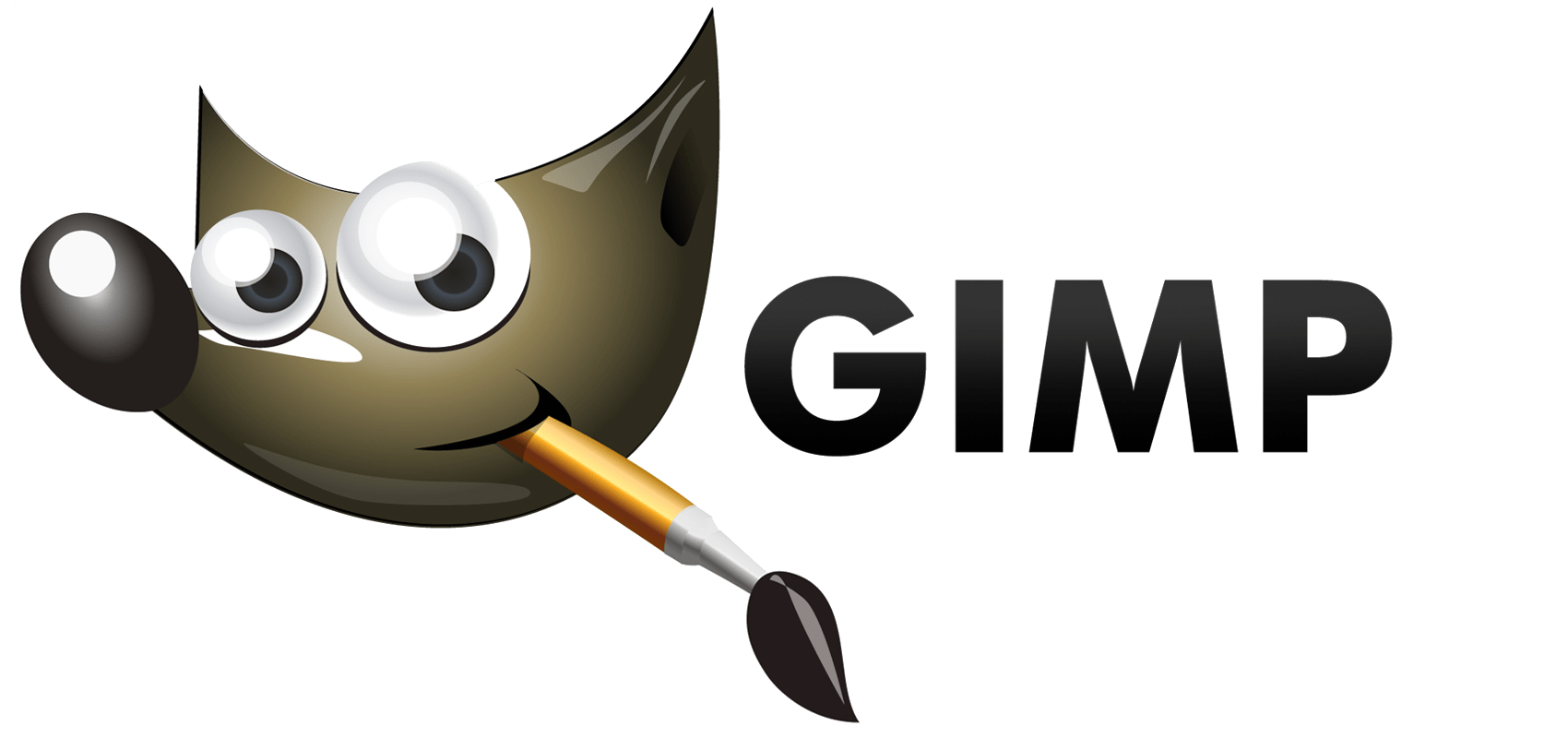 Gimp Download Iso In One Click Virus Free