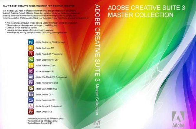 how to get adobe creative suite for free